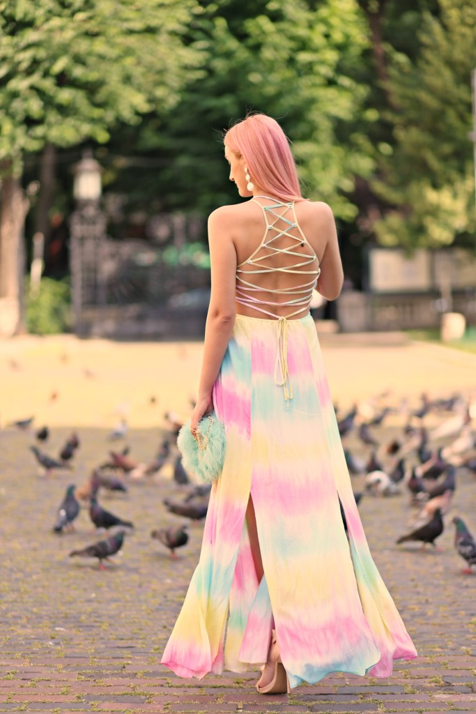 the_rainbow_dress (5)