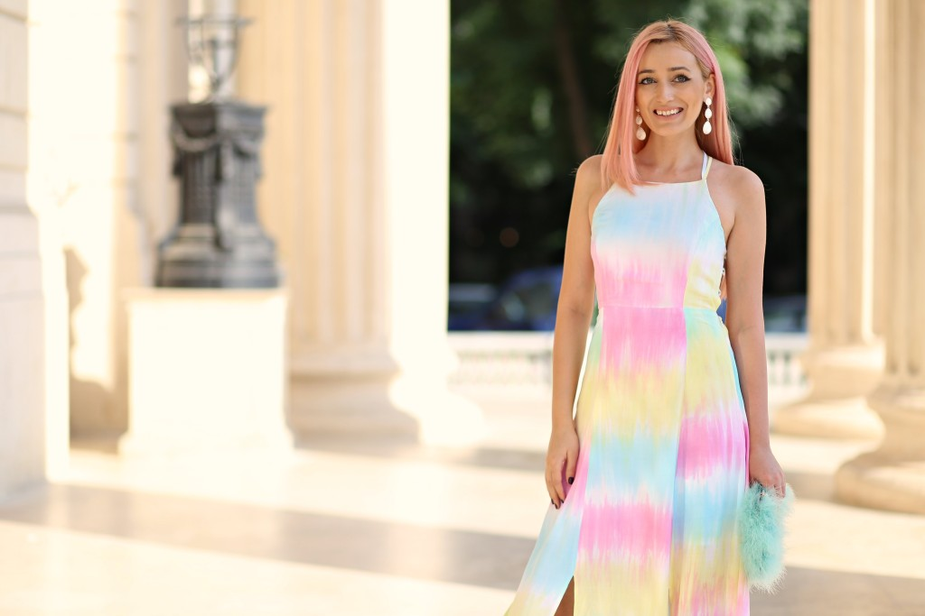 the_rainbow_dress (7)