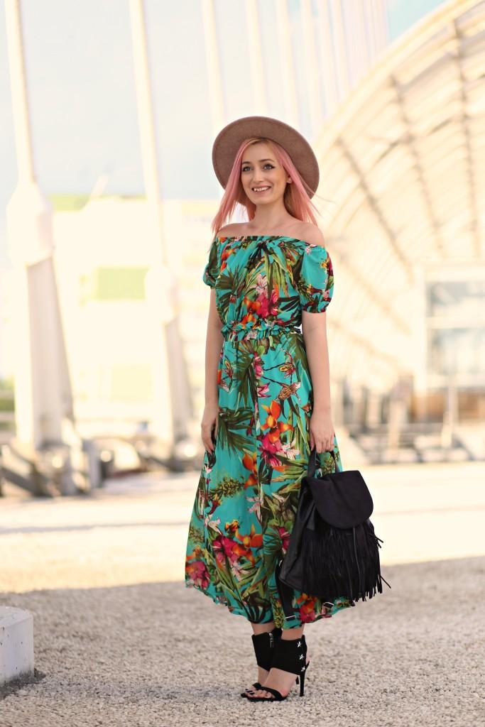 two_piece_outfit_madalina_misu (1)