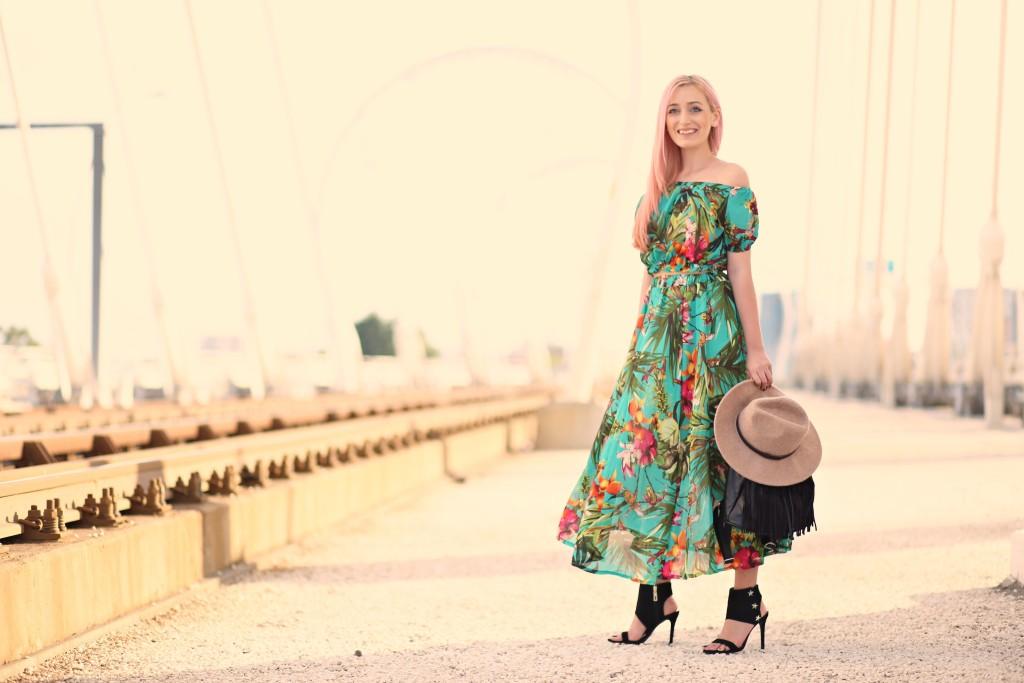 two_piece_outfit_madalina_misu (13)
