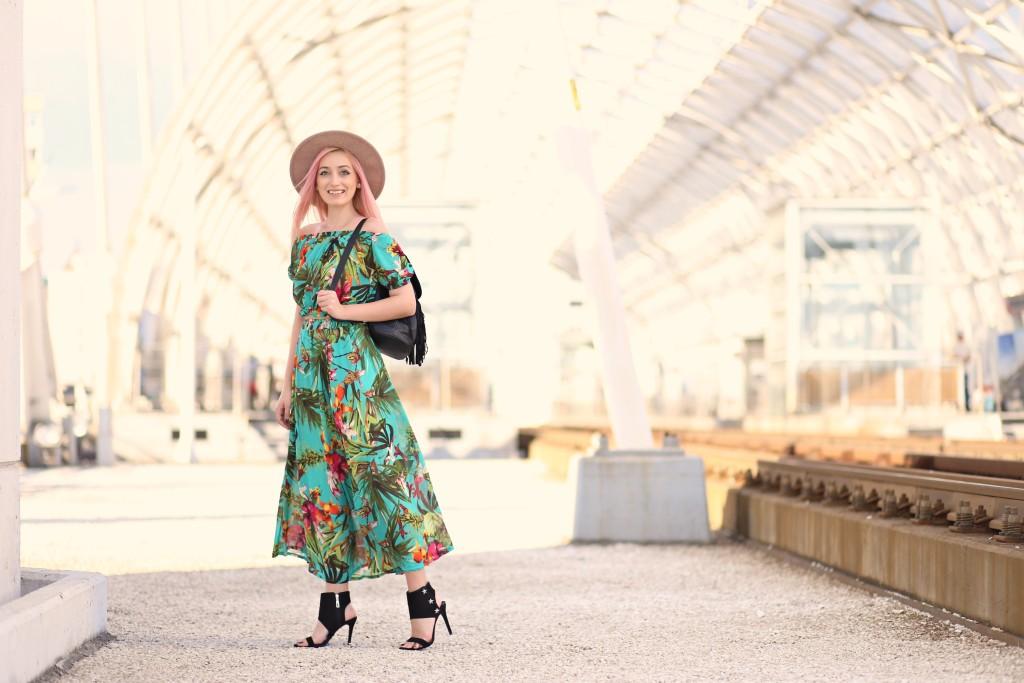 two_piece_outfit_madalina_misu (3)