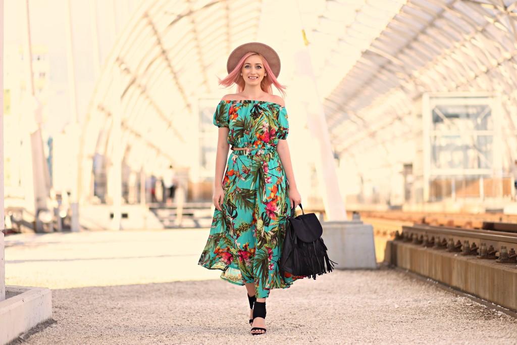 two_piece_outfit_madalina_misu (4)