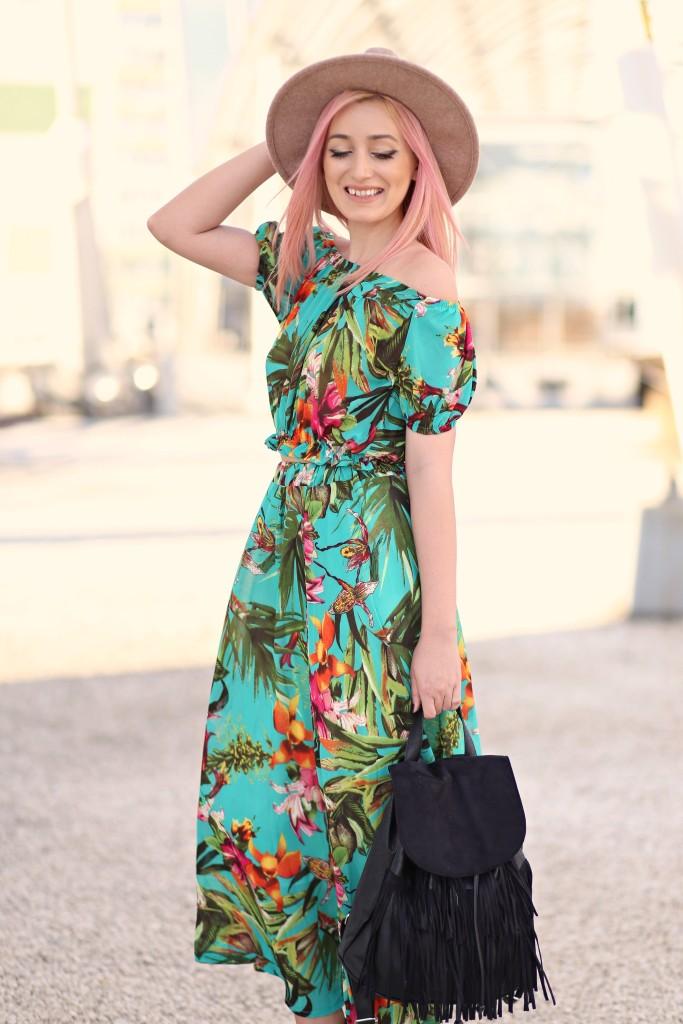 two_piece_outfit_madalina_misu (6)