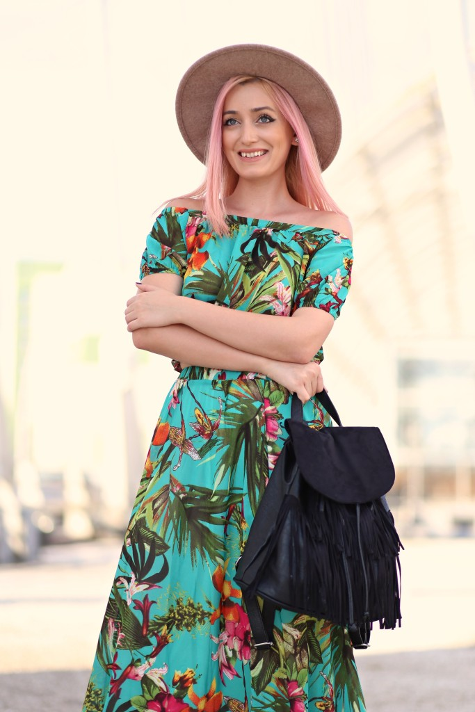 two_piece_outfit_madalina_misu (7)