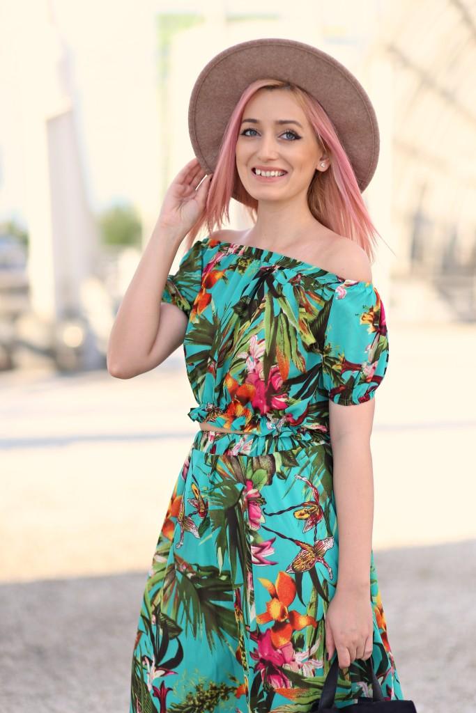 two_piece_outfit_madalina_misu (8)