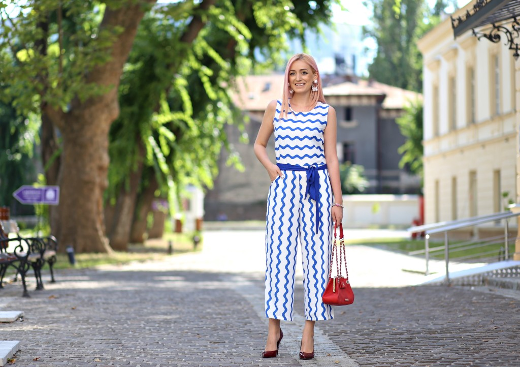 blue_waves_madalina_misu_fashion_blog (1)