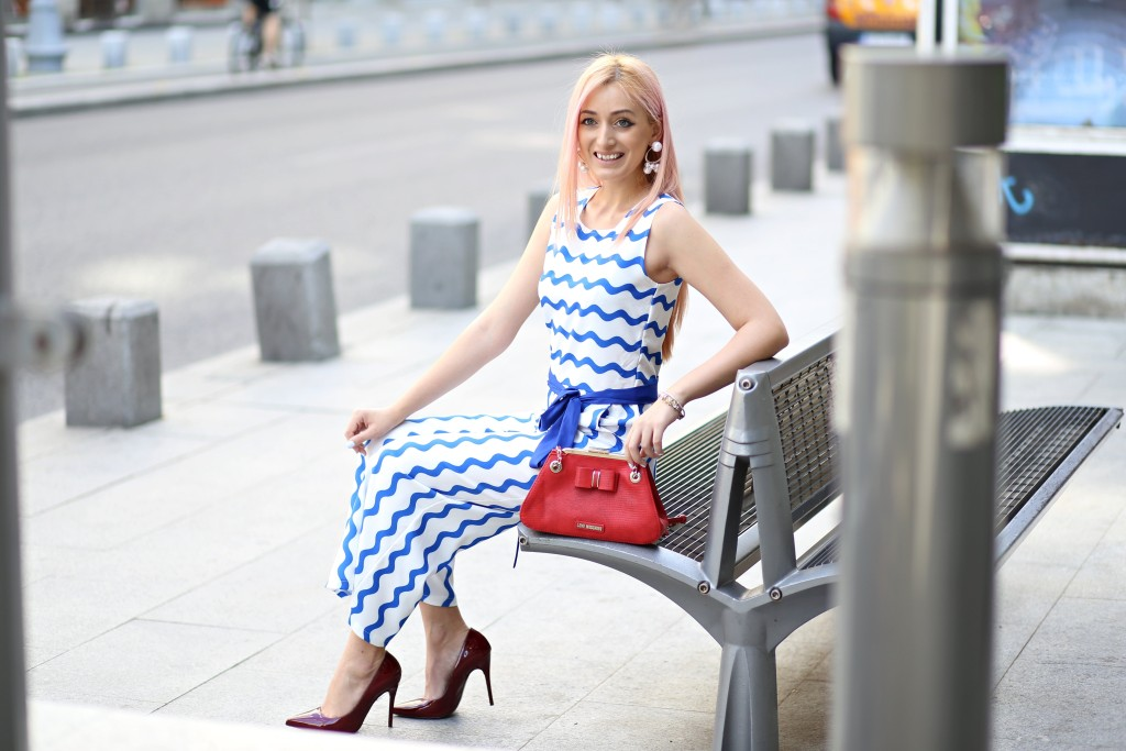 blue_waves_madalina_misu_fashion_blog (10)