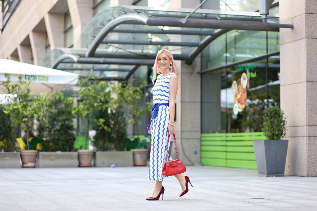 blue_waves_madalina_misu_fashion_blog (3)