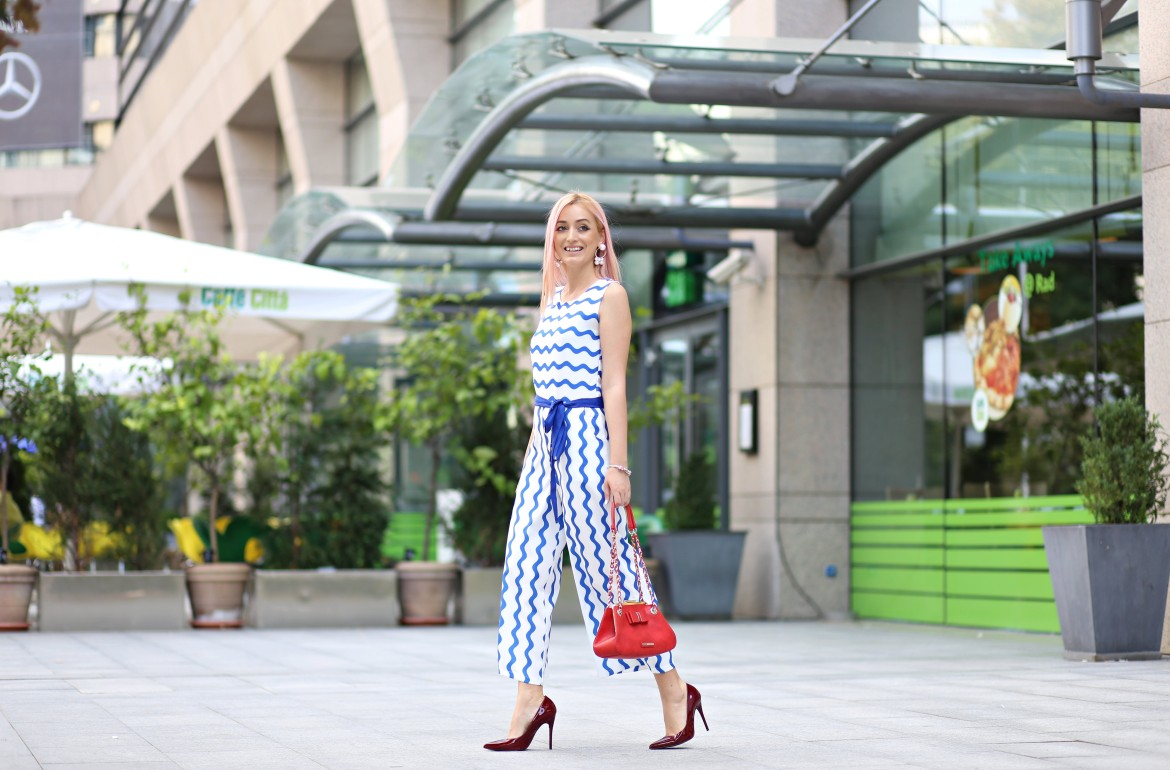 blue_waves_madalina_misu_fashion_blog (4)