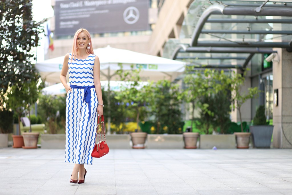 blue_waves_madalina_misu_fashion_blog (5)