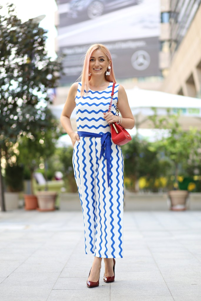 blue_waves_madalina_misu_fashion_blog (6)