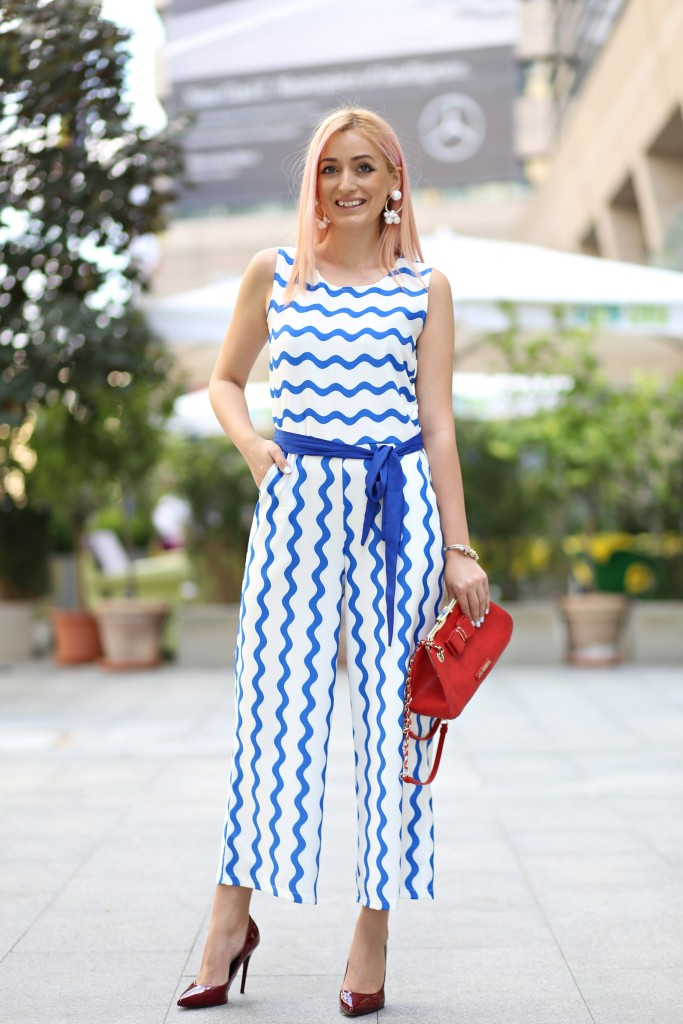 blue_waves_madalina_misu_fashion_blog (7)