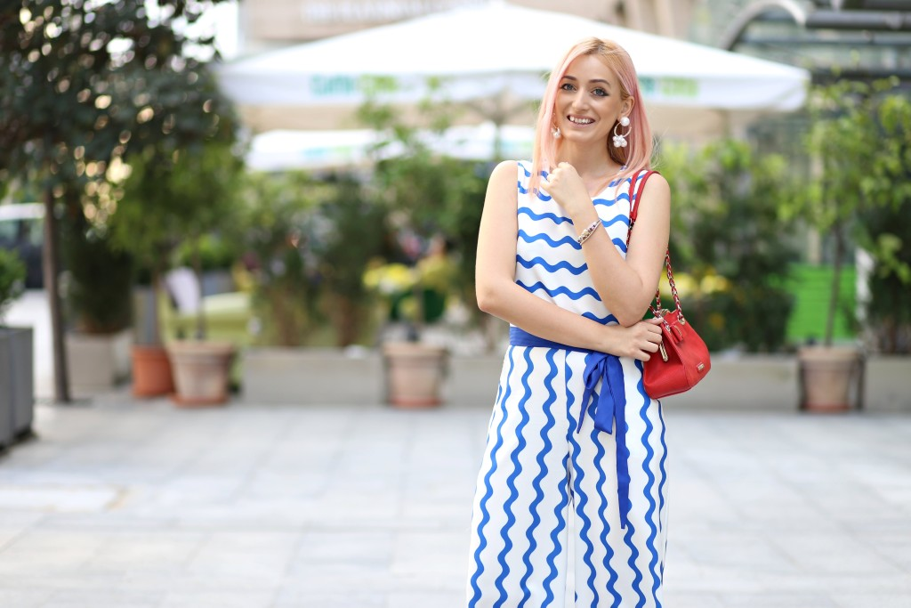 blue_waves_madalina_misu_fashion_blog (9)