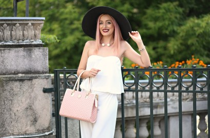 lady_in_deux_pieces_jadu_bag_madalina_misu_fashion_blog (3)