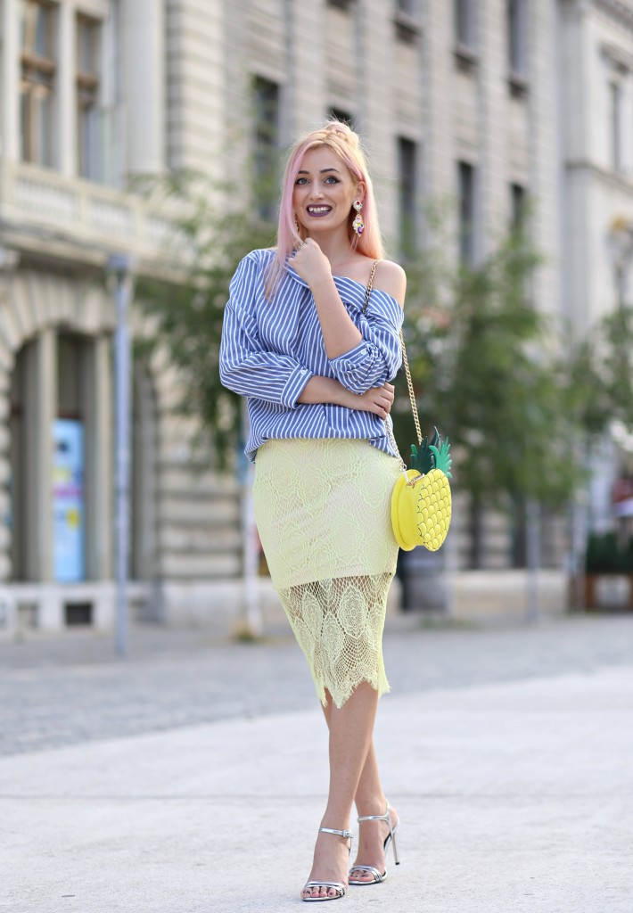pineapple_love_madalina_misu_fashion_blog (11)