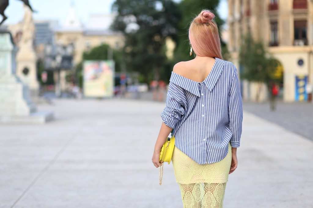 pineapple_love_madalina_misu_fashion_blog (13)