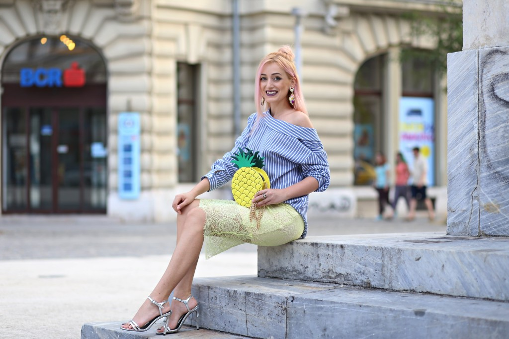 pineapple_love_madalina_misu_fashion_blog (16)