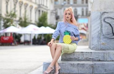 pineapple_love_madalina_misu_fashion_blog (18)