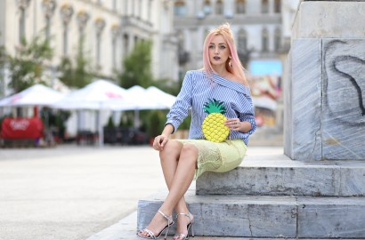 pineapple_love_madalina_misu_fashion_blog (18)