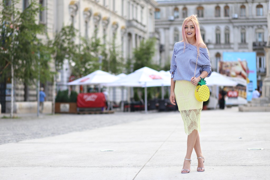 pineapple_love_madalina_misu_fashion_blog (19)