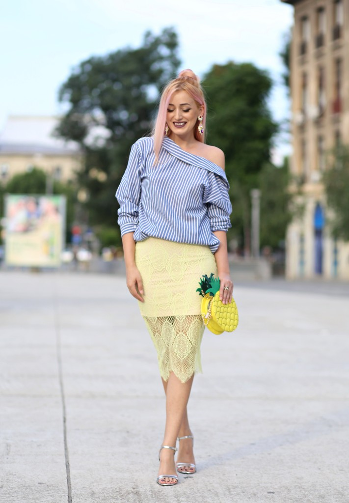 pineapple_love_madalina_misu_fashion_blog (4)