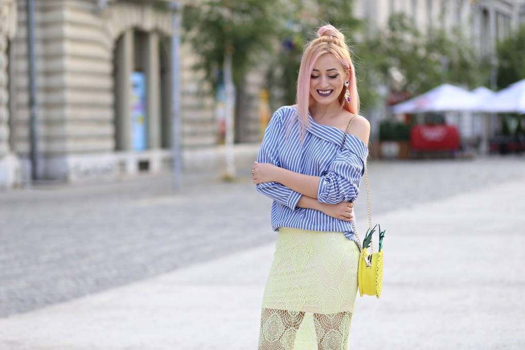 pineapple_love_madalina_misu_fashion_blog (7)