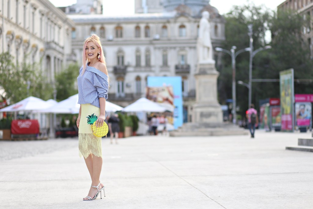 pineapple_love_madalina_misu_fashion_blog (8)