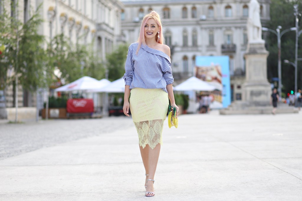 pineapple_love_madalina_misu_fashion_blog (9)