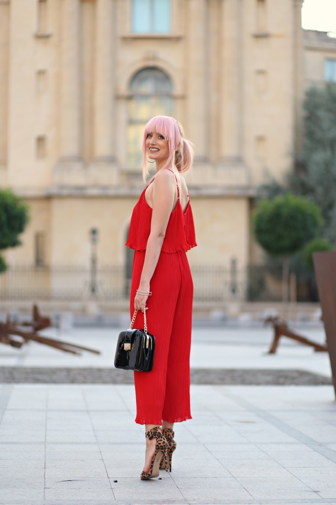pink_bangs_madalina_misu_fashion_blog (10)