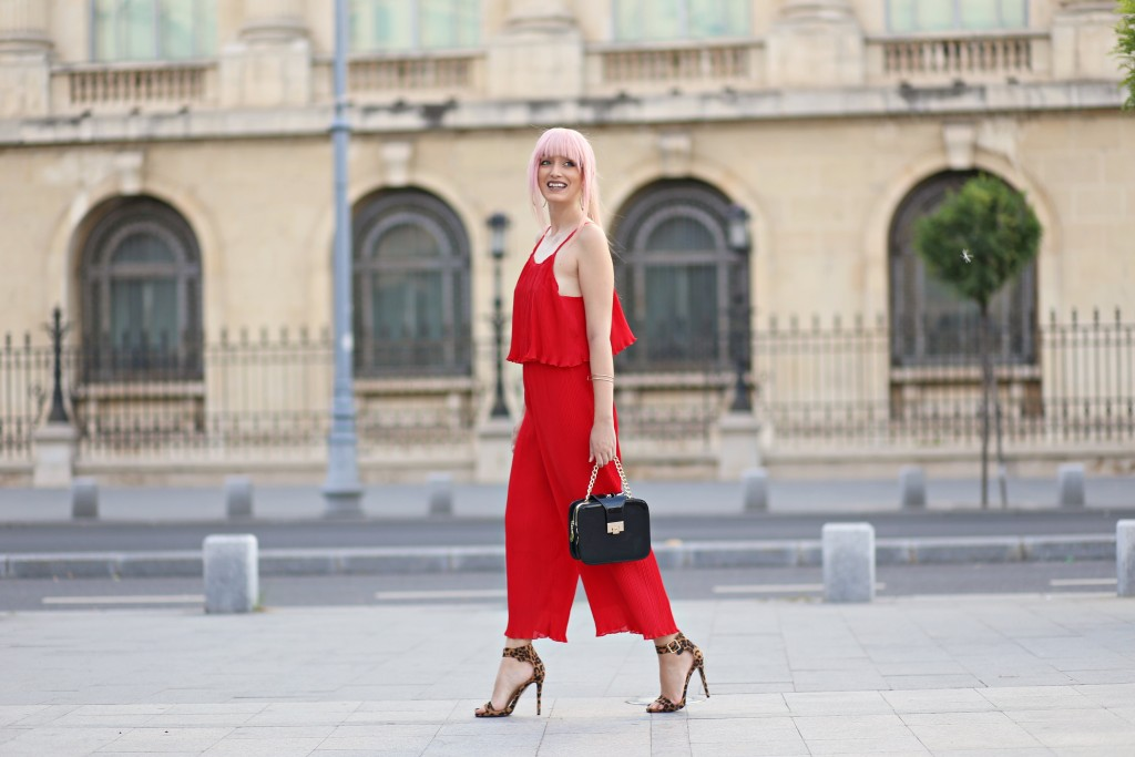 pink_bangs_madalina_misu_fashion_blog (3)