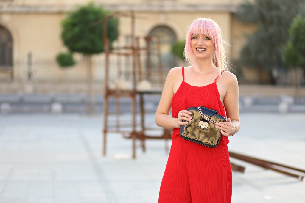 pink_bangs_madalina_misu_fashion_blog (4)