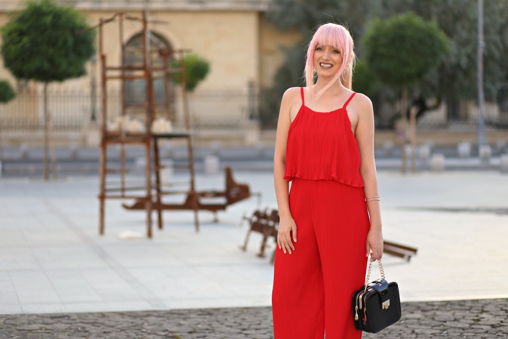 pink_bangs_madalina_misu_fashion_blog (5)