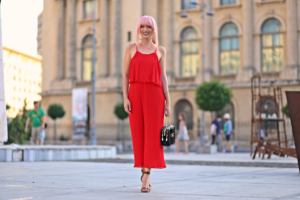 pink_bangs_madalina_misu_fashion_blog (6)