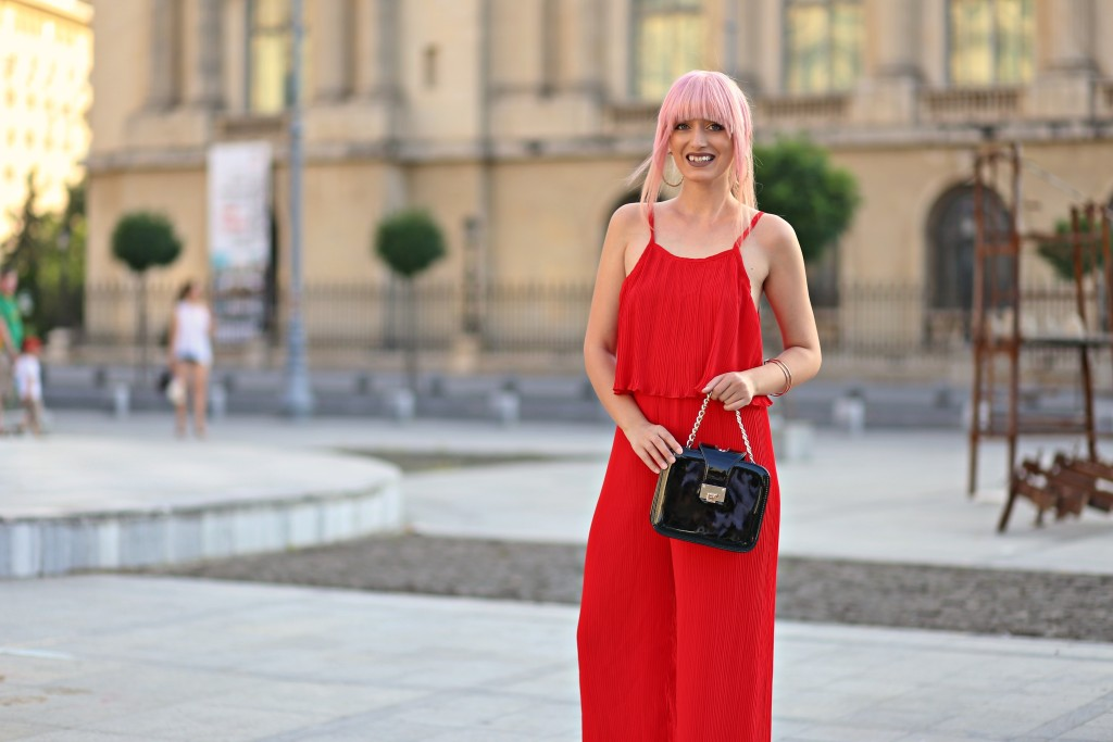 pink_bangs_madalina_misu_fashion_blog (7)