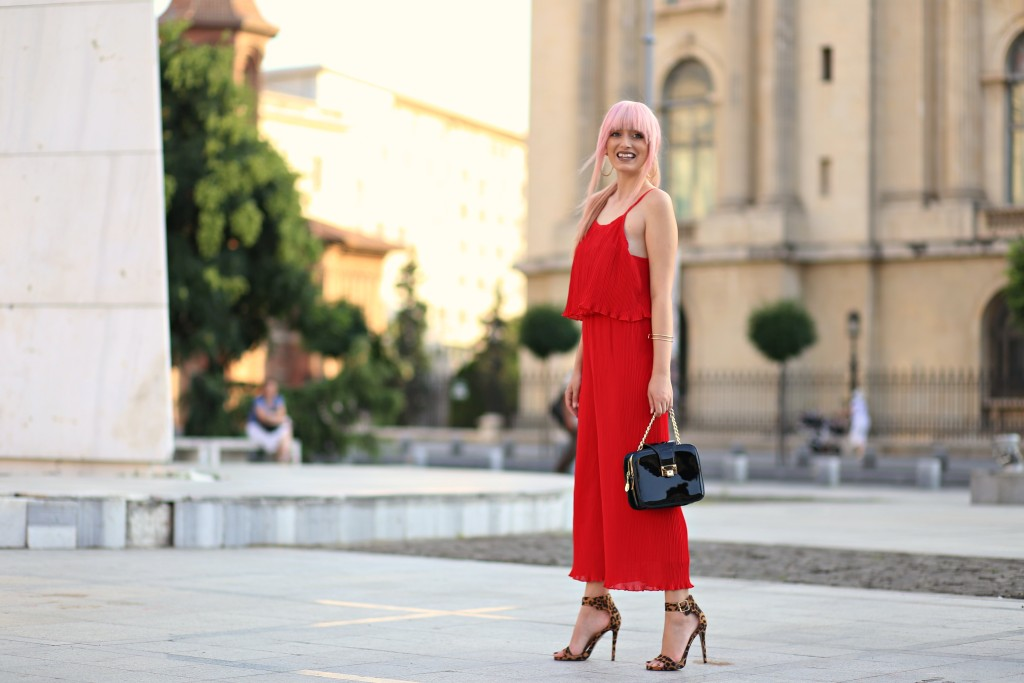 pink_bangs_madalina_misu_fashion_blog (8)