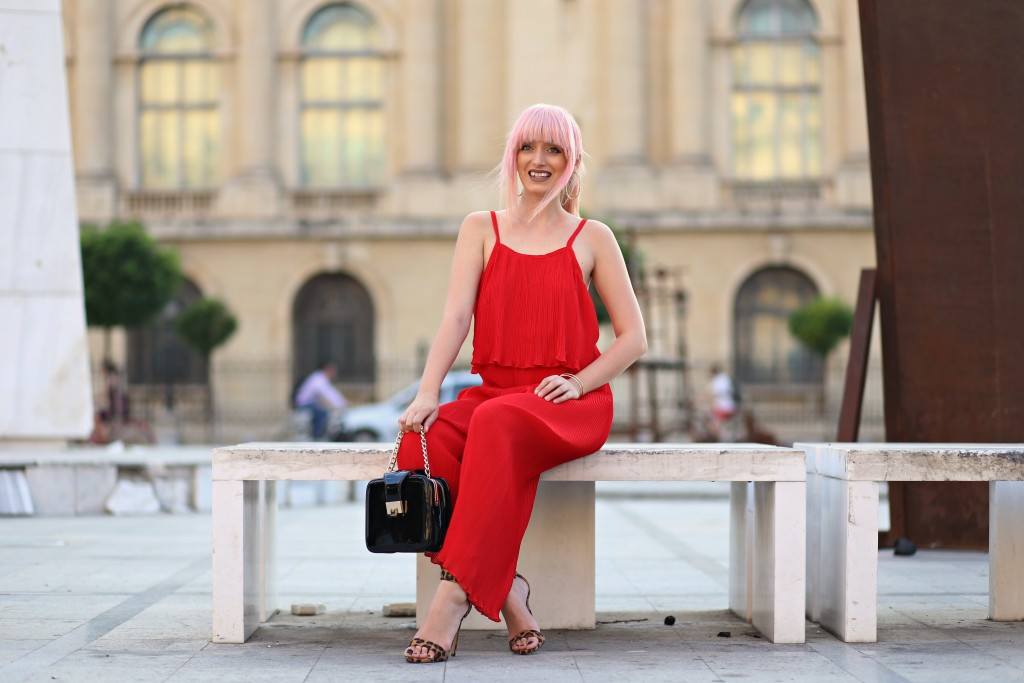 pink_bangs_madalina_misu_fashion_blog (9)