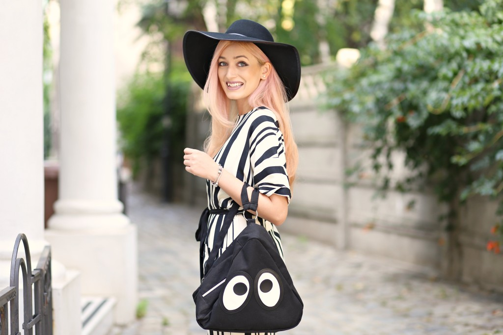 the_stripe_trend_madalina_misu_fashion_blog (10)