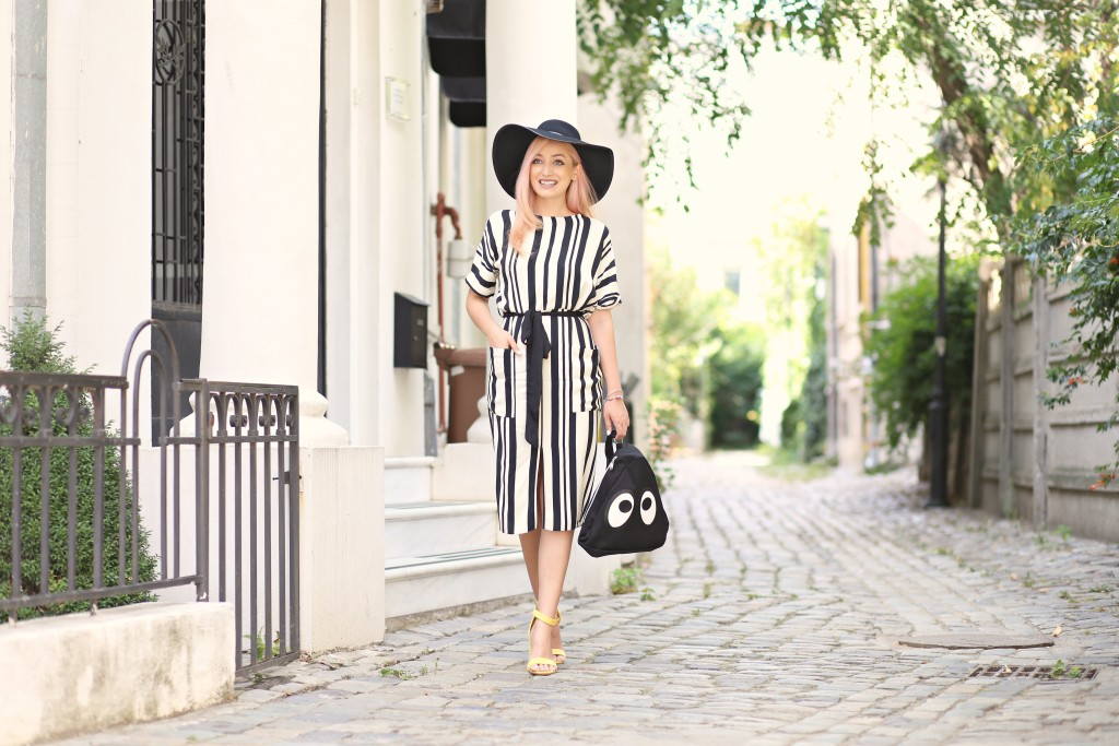 the_stripe_trend_madalina_misu_fashion_blog (11)