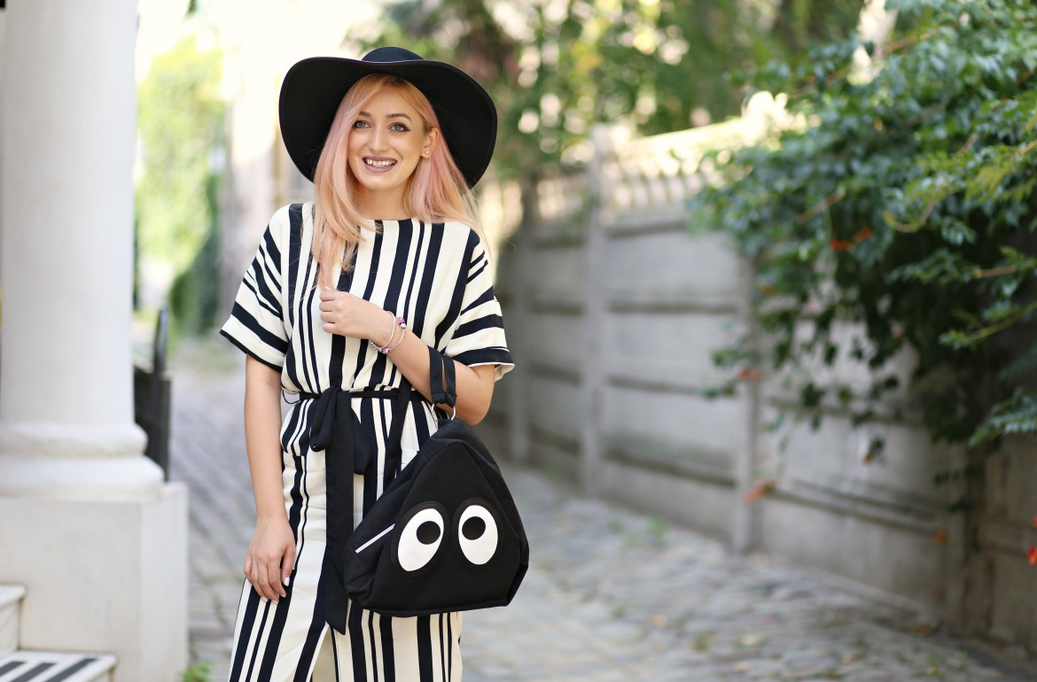 the_stripe_trend_madalina_misu_fashion_blog (2)