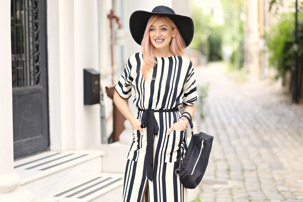 the_stripe_trend_madalina_misu_fashion_blog (6)