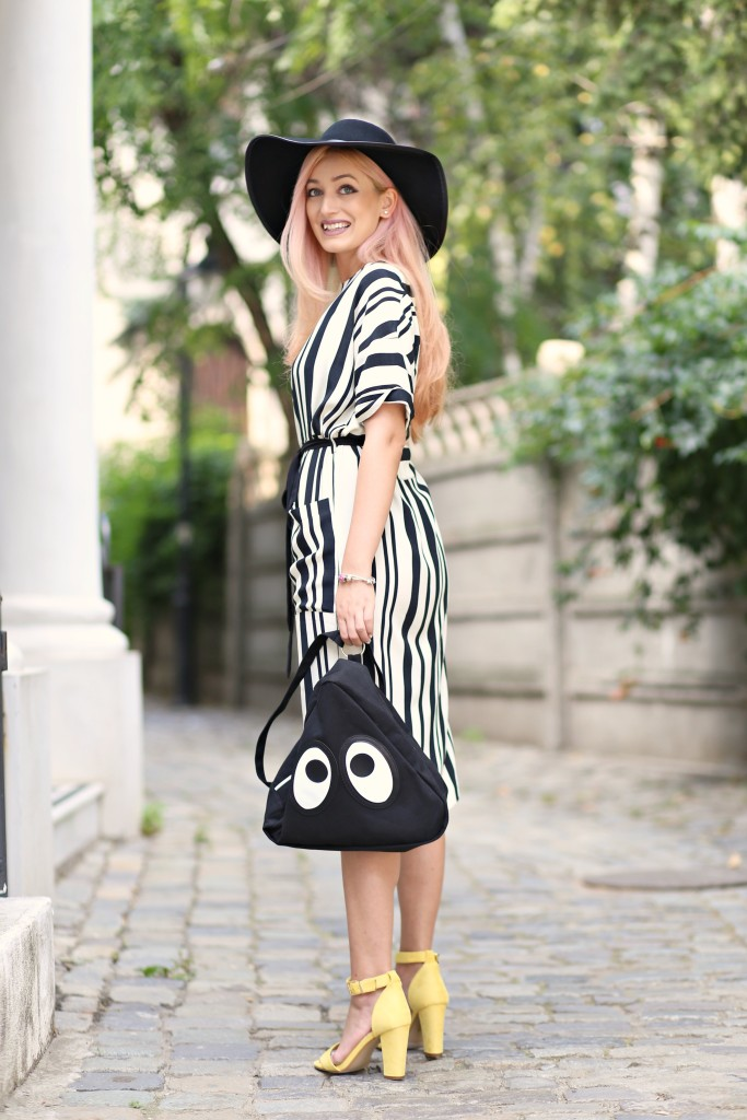 the_stripe_trend_madalina_misu_fashion_blog (9)
