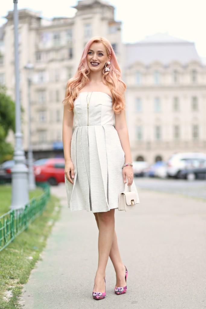 urban_princess_bonprix_dress_madalina_misu_fashion_blog (1)
