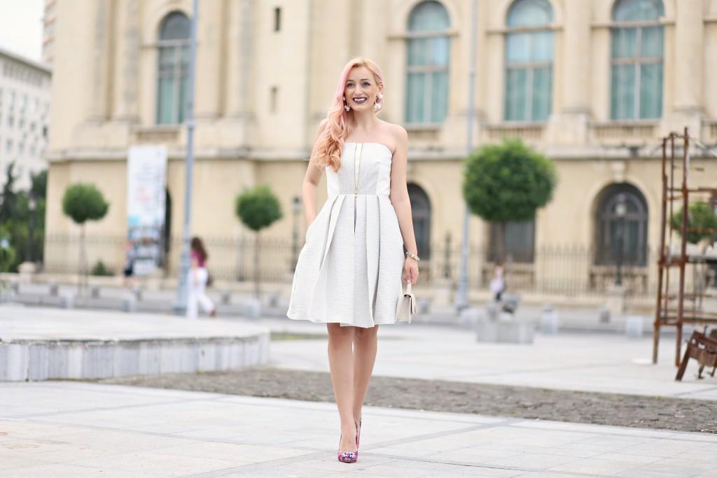 urban_princess_bonprix_dress_madalina_misu_fashion_blog (11)