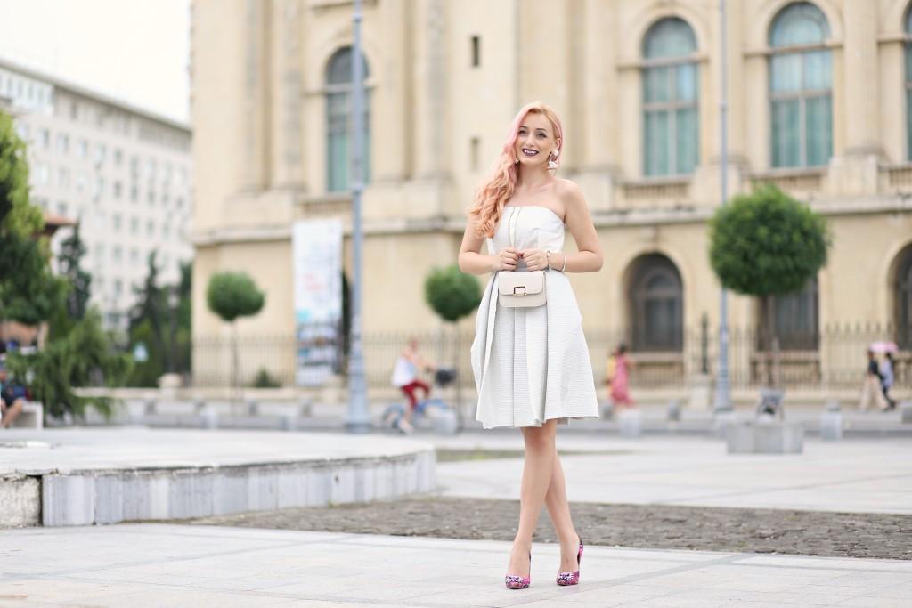 urban_princess_bonprix_dress_madalina_misu_fashion_blog (12)