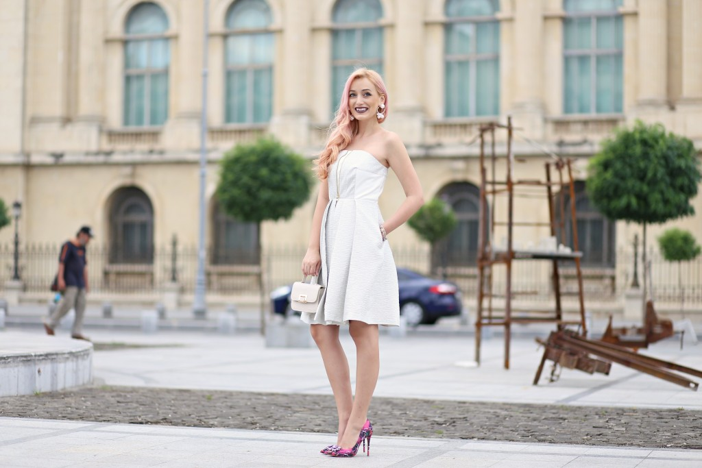 urban_princess_bonprix_dress_madalina_misu_fashion_blog (13)