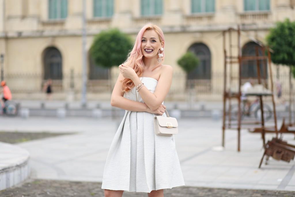 urban_princess_bonprix_dress_madalina_misu_fashion_blog (14)