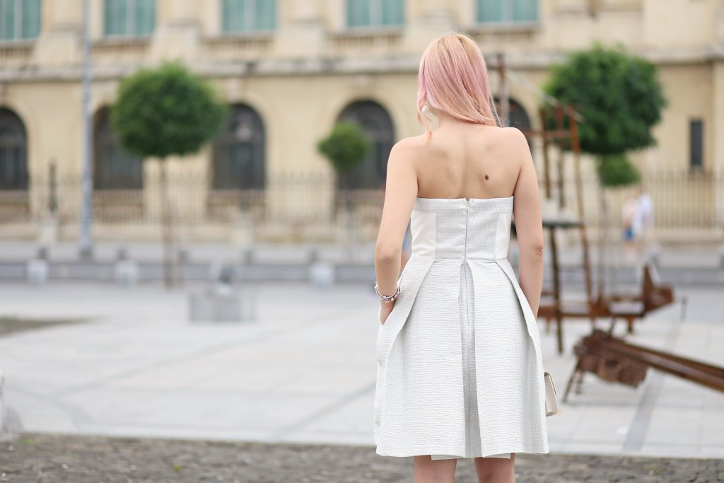 urban_princess_bonprix_dress_madalina_misu_fashion_blog (15)
