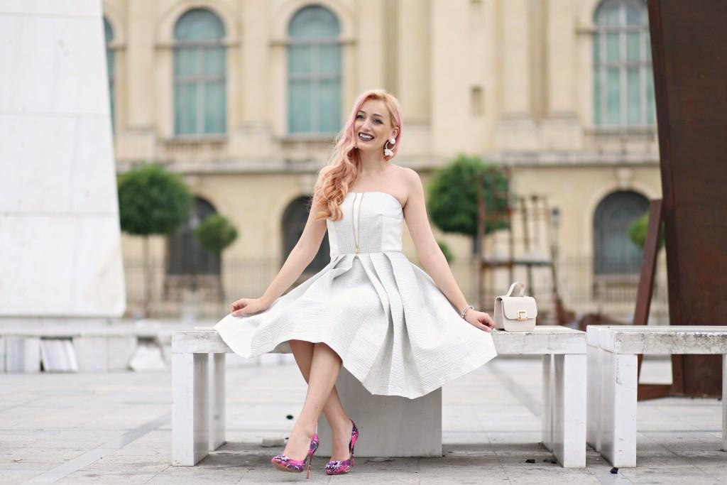 urban_princess_bonprix_dress_madalina_misu_fashion_blog (17)