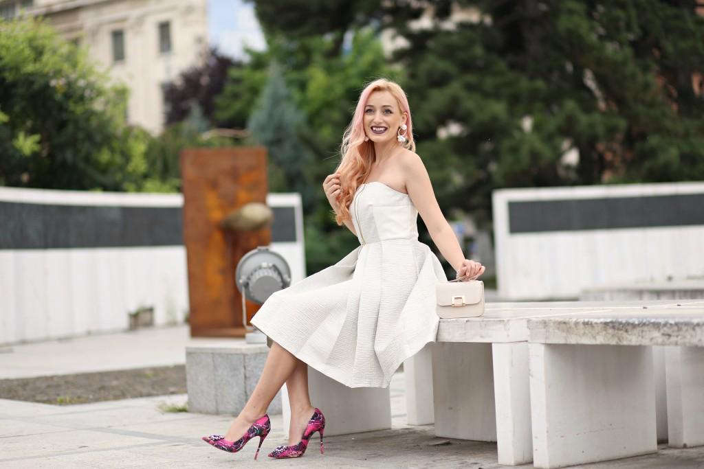 urban_princess_bonprix_dress_madalina_misu_fashion_blog (18)