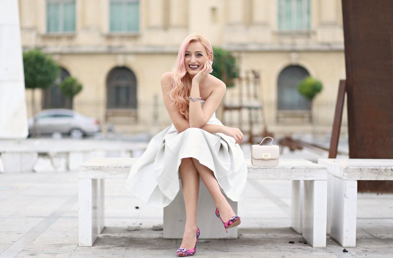 urban_princess_bonprix_dress_madalina_misu_fashion_blog (19)